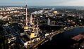 PGE Energia Ciepła przejęła elektrociepłownie w Trójmieście