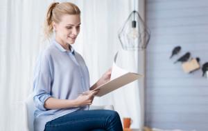 Niewykorzystany urlop wypoczynkowy w ciąży