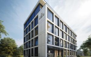 Nowe hotele powstaną w Trójmieście