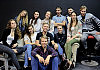 Studenci studium wokalno-aktorskiego zbierają na spektakl dyplomowy