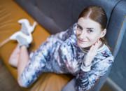 Sport i moda - pasje Karoliny Kalskiej