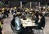 Festiwal gier w Amber Expo