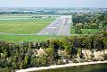 Sąd Unii Europejskiej: cywilne lotnisko w Gdyni może działać