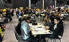 W Amber Expo trwa festiwal gier