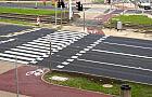 Perypetie rowerowe wokół Forum Gdańsk