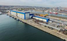 Będzie sanacja w Vistalu Gdynia