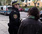 Spędziliśmy dzień z patrolem straży miejskiej w Gdyni