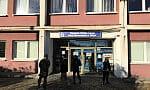 WSB przejmie studentów gdyńskiej uczelni.