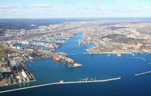 Morski Fundusz Inwestycyjny uzdrowi morską gospodarkę?