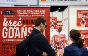 Europejskiej rywalizacji rowerowej jużnie będzie. Co dalej?