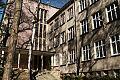 Gdyńskie liceum wyróżnione przez francuskie MSZ