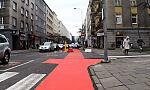Kolejne zmiany w ruchu w centrum Gdyni