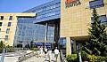 Sopocka spółka pokieruje biznesem Grupy Ergo na świecie