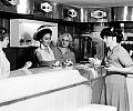 Historie kulinarne: retro knajpki w Trójmieście