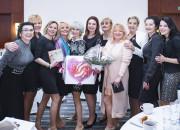 Pierwsza w Trójmieście gala fundacji Dress for Success