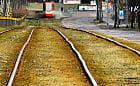 Remont trasy tramwajowej na Stogach. Ruszył przetarg