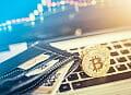 Bitcoin - spekulacja czy pieniądz przyszłości?