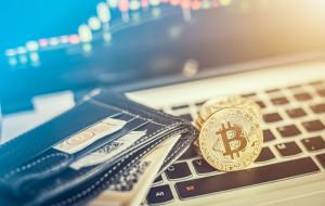 Bitcoin - bańka spekulacyjna czy pieniądz przyszłości?