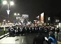Gdańsk: manifestacja w obronie sądów