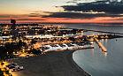 Budżet Gdyni: więcej na inwestycje, mniej na służbę zdrowia