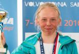 Sport Talent: Kinga Brzóska