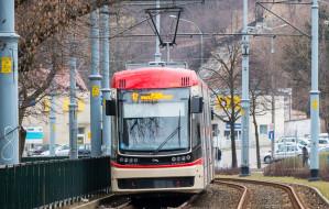 Gdańsk dostał 286 mln zł z UE na komunikację