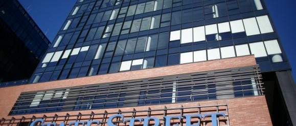 W Gdańsku szukają bankowców. State Street zwiększa zatrudnienie