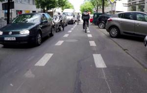 'Zmiany w ruchu w centrum Gdyni obniżają bezpieczeństwo'