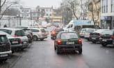 Kupcy chcą płatnego parkowania przy pl. Górnośląskim w Orłowie