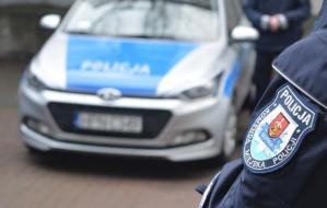 Dwa hyundaie dla gdyńskich policjantów