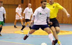 Piłka nożna samorządowa