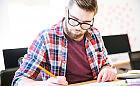Refundacja za podnoszenie kwalifikacji zawodowych