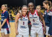 Awans koszykarek Basketu w Eurocup