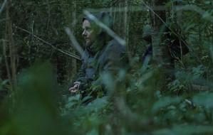 Lasy: Wszystko zaczyna się od mojej miłości do natury