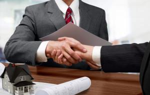 Oprocentowanie, marża, prowizja... Z czego składa się kredyt hipoteczny?