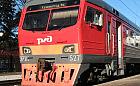 Testowe pociągi z Kaliningradu do Trójmiasta