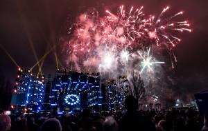 Planuj tydzień: spokojny początek Nowego Roku