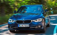 Drogówka otrzyma 8 nieoznakowanych BMW