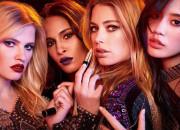 Karnawałowy makijaż - klasyka kontra szaleństwo