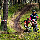 Ruszyły zapisy do cyklu MTB Pomerania Maraton 2018