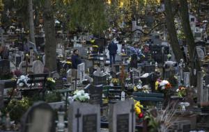 We Francji znaleziono ciało mieszkańca Gdańska