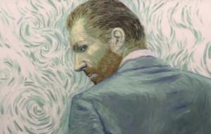 """Kolejny sukces """"Twojego Vincenta"""". Tym razem Orły"""