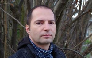 Tomasz Hildebrandt: Mamy krótką pamięć, to przerażające