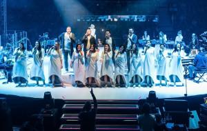 Planuj tydzień: WOŚP, koncert kolęd w Gdyni i karnawałowe imprezy