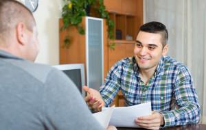 Pytanie do notariusza. Udziały w nieruchomości w związku partnerskim