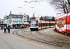 Pętla w Oliwie: modernizacja zamiast likwidacji
