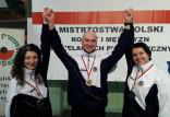 Strzelcy Floty mistrzami Polski