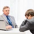 Czy pracodawca może nas ukarać za zachowanie poza godzinami pracy?