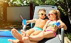 Dzieci w hotelu - relaks jednych, utrapienie innych?