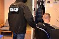 Rodzinny gang sutenerów trafi przed sąd